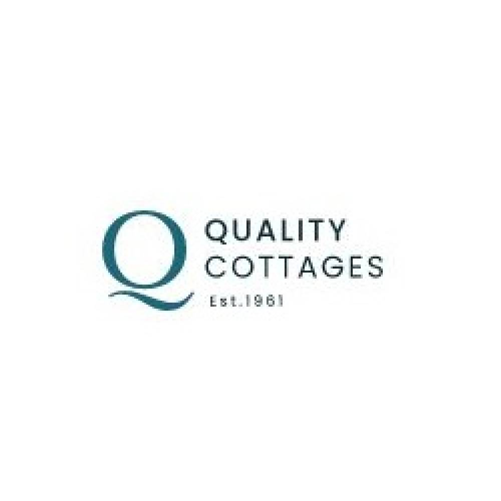 quality-cottages-coupon-codes