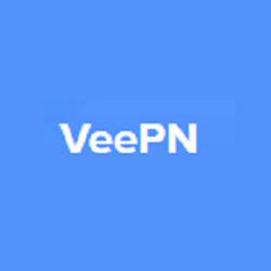 veepn-ios-coupon-codes