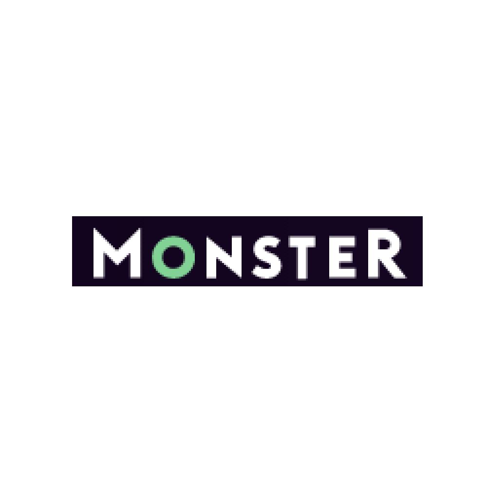 Monster DE