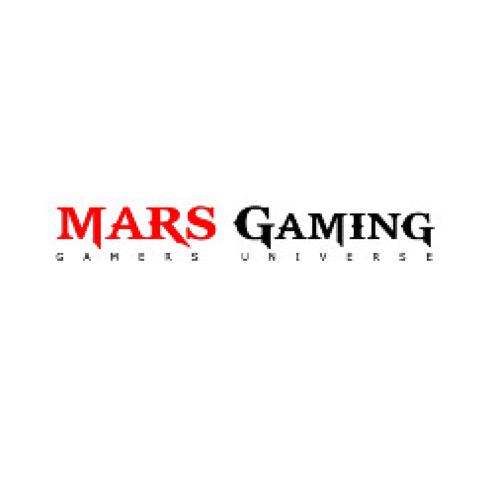 mars-gaming-coupon-codes