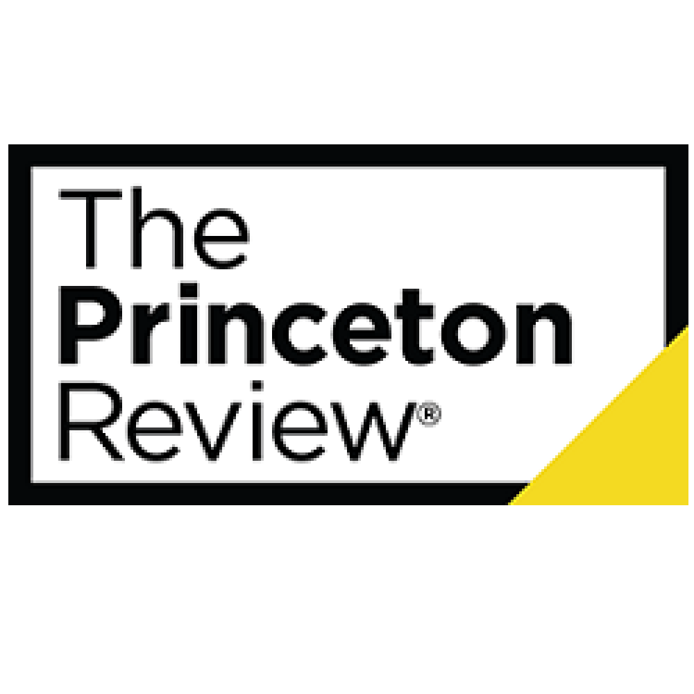 the-princeton-review-coupon-codes