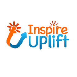 inspire-uplift-coupon-codes