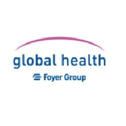 foyer-global-health-de-coupon-codes