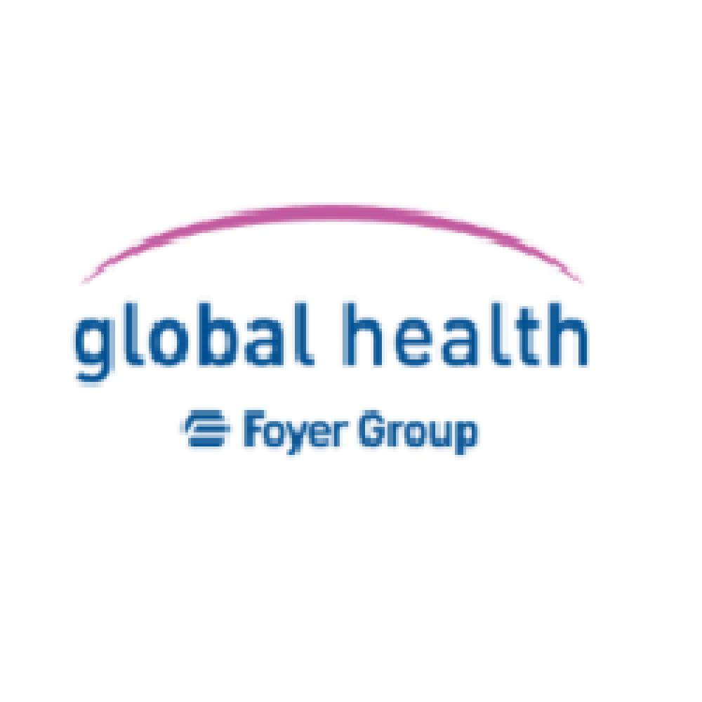 Foyer Global Health DE