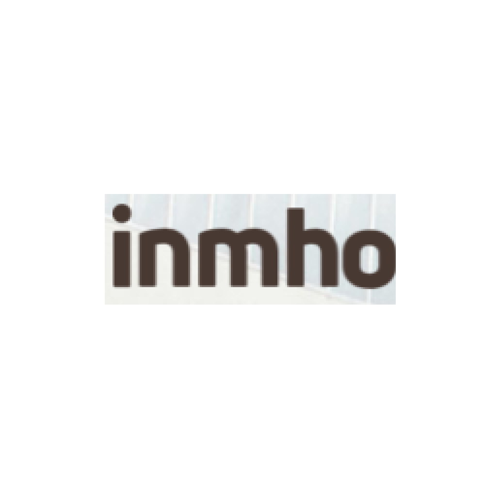 inmho-coupon-codes