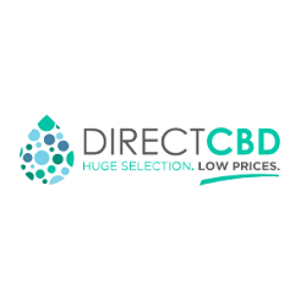 directcbd--coupon-codes