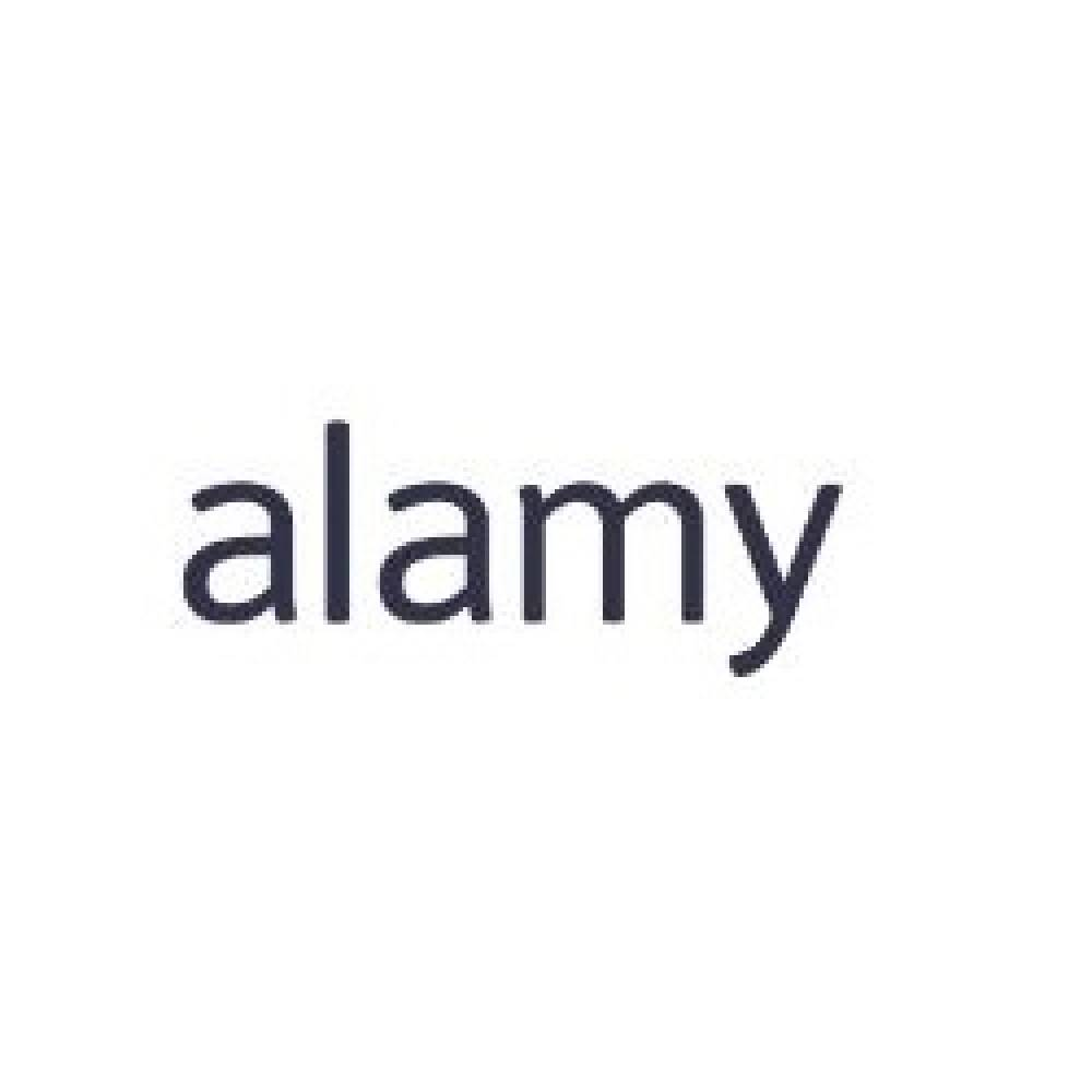 alamy-coupon-codes