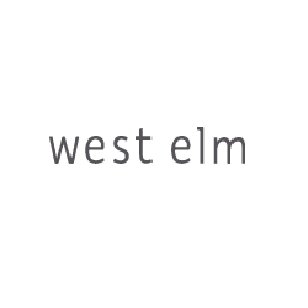 west-elm-coupon-codes
