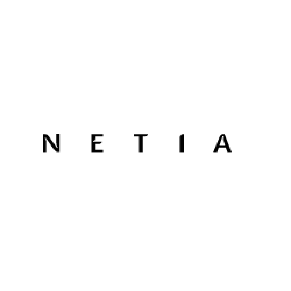 netia--coupon-codes