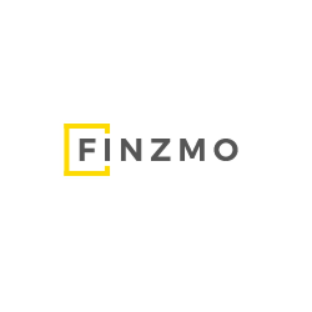 finzmo-coupon-codes