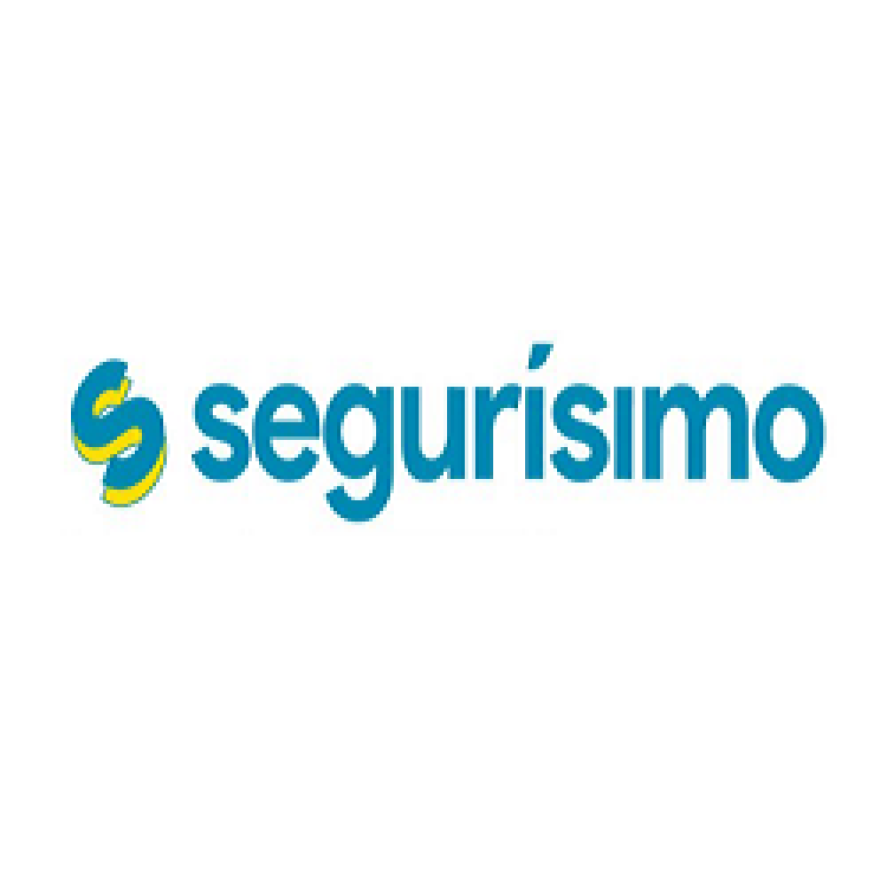 segurísimo-coupon-codes