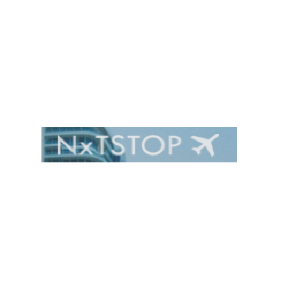 nxtstop-coupon-codes