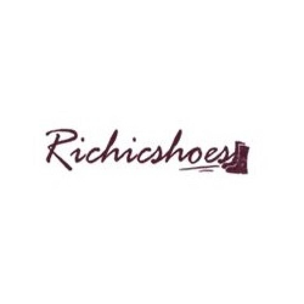 richicshoes-coupon-codes