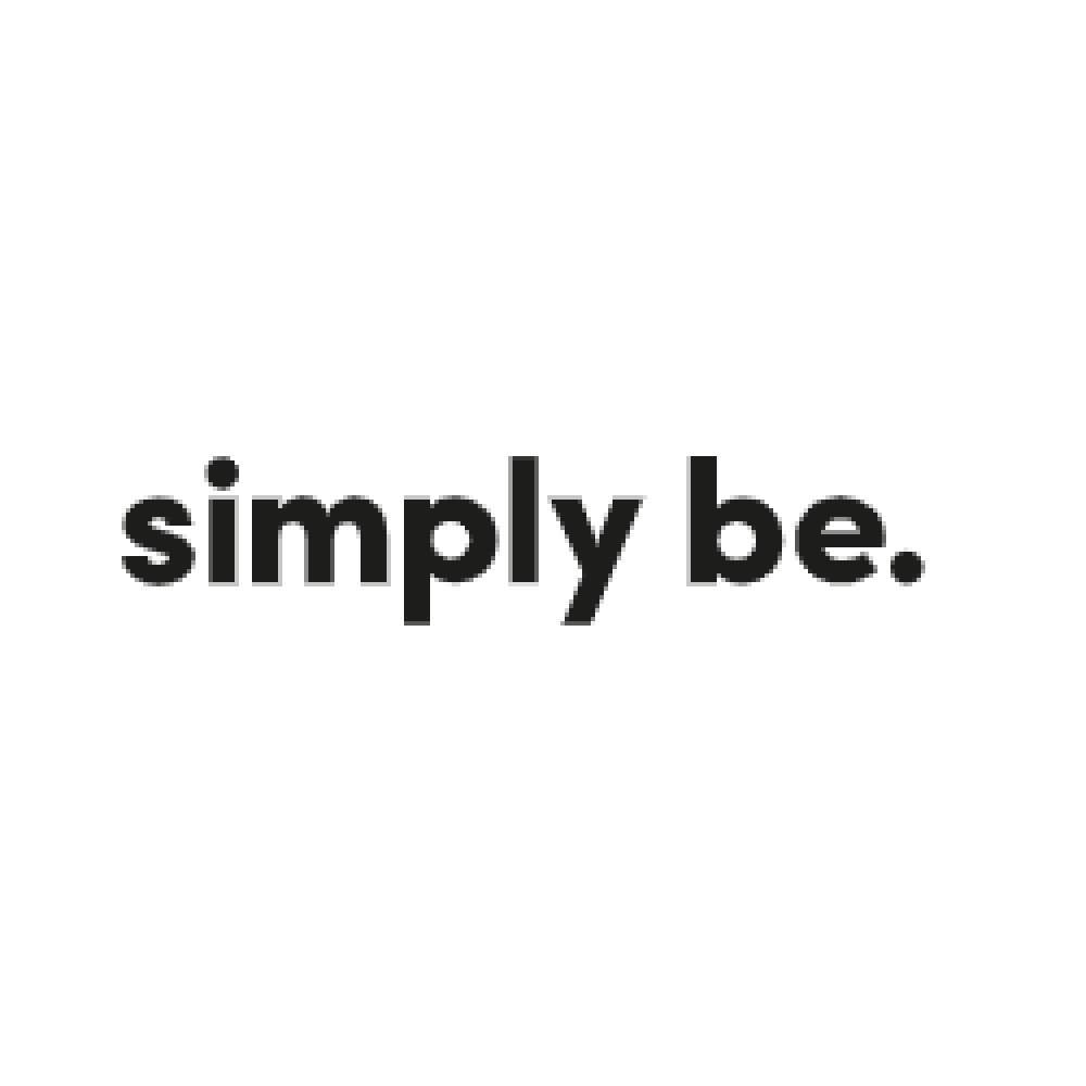 simply-be-uk-coupon-codes