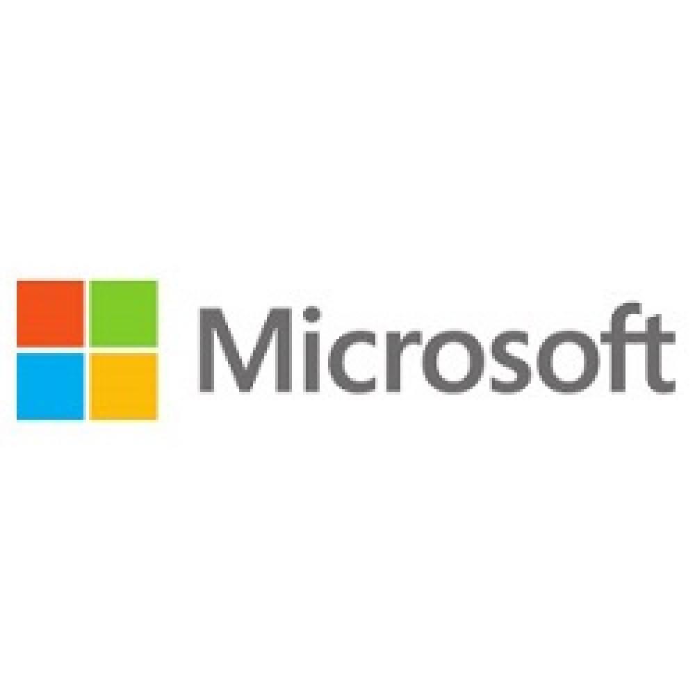 Microsoft- MEA