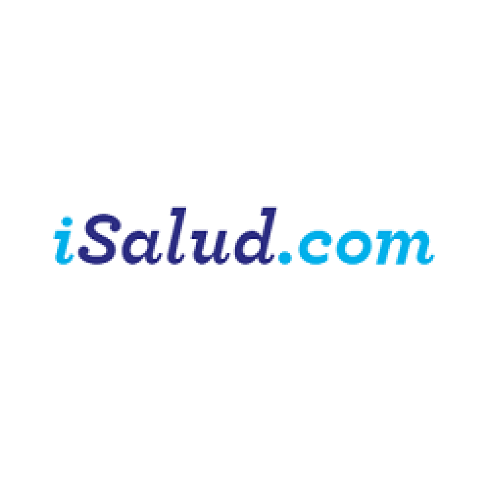 isalud-coupon-codes