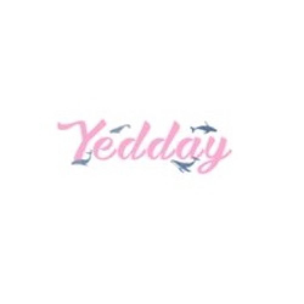 Yedday
