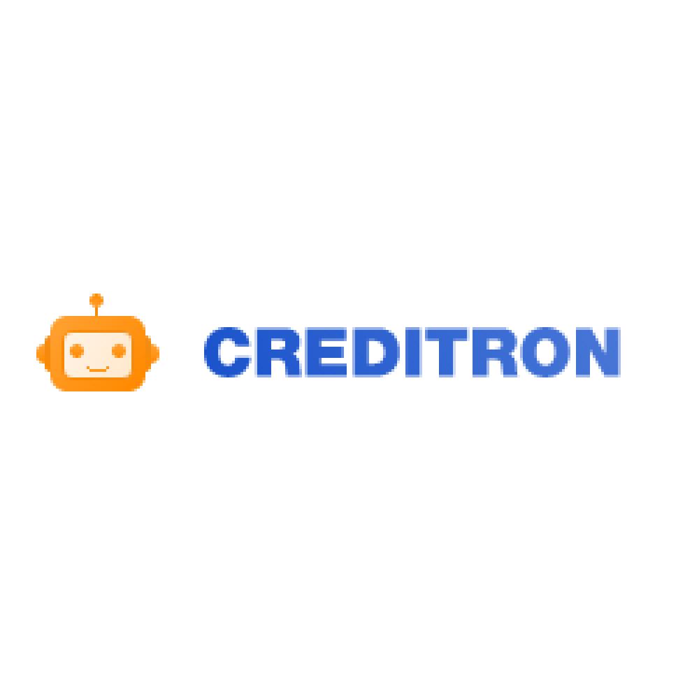 creditron-coupon-codes