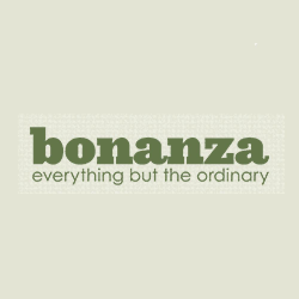 bonanza-coupon-codes