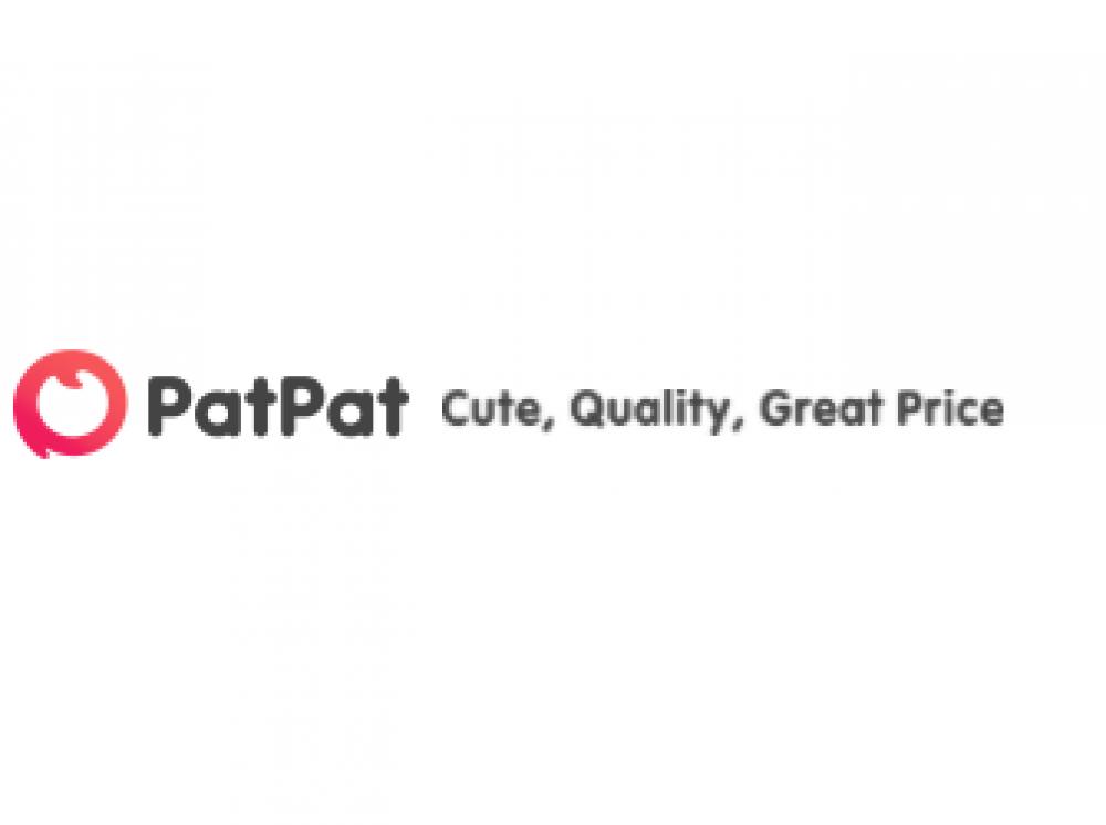 pat-pat-(app-only)-coupon-codes