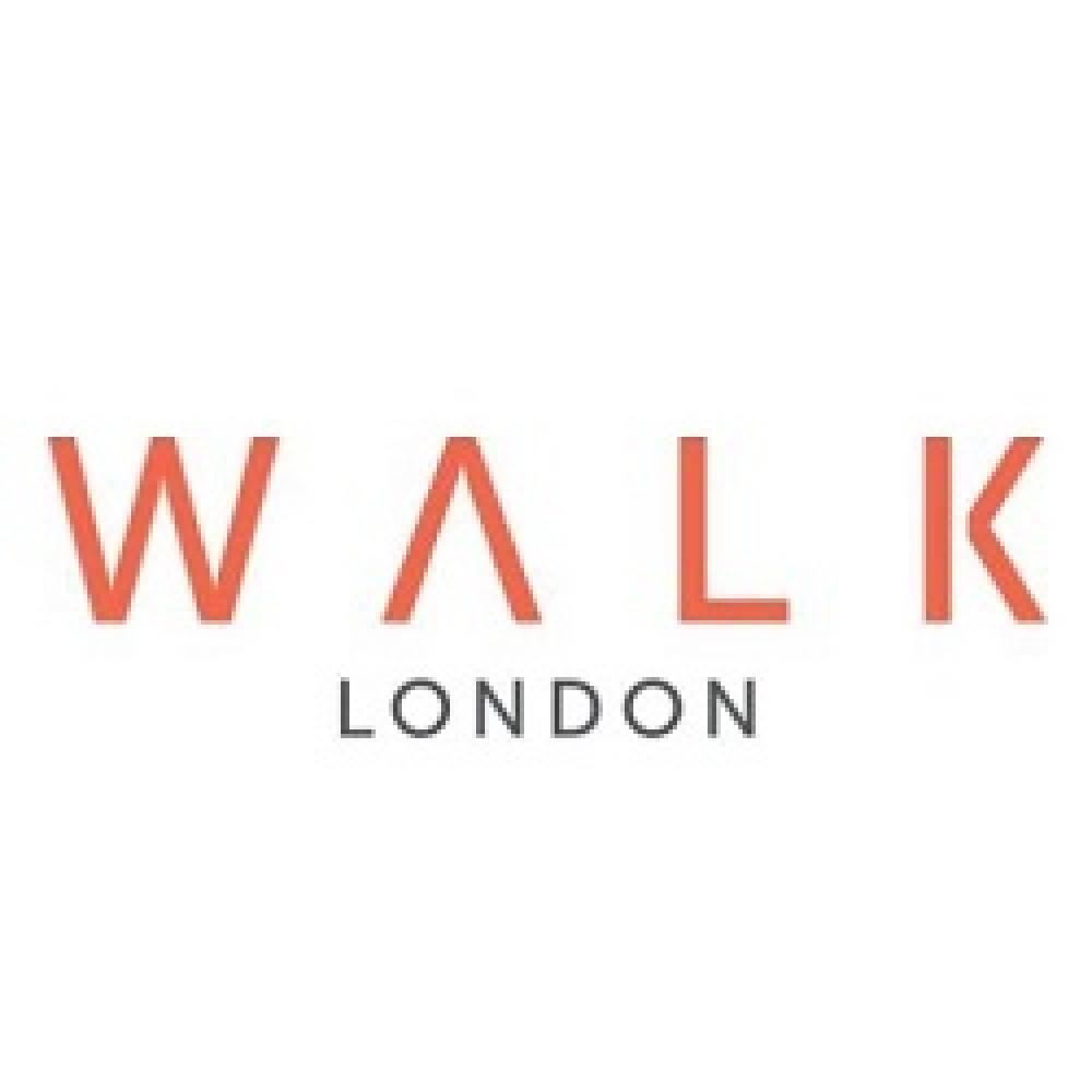 Walk London Shoes
