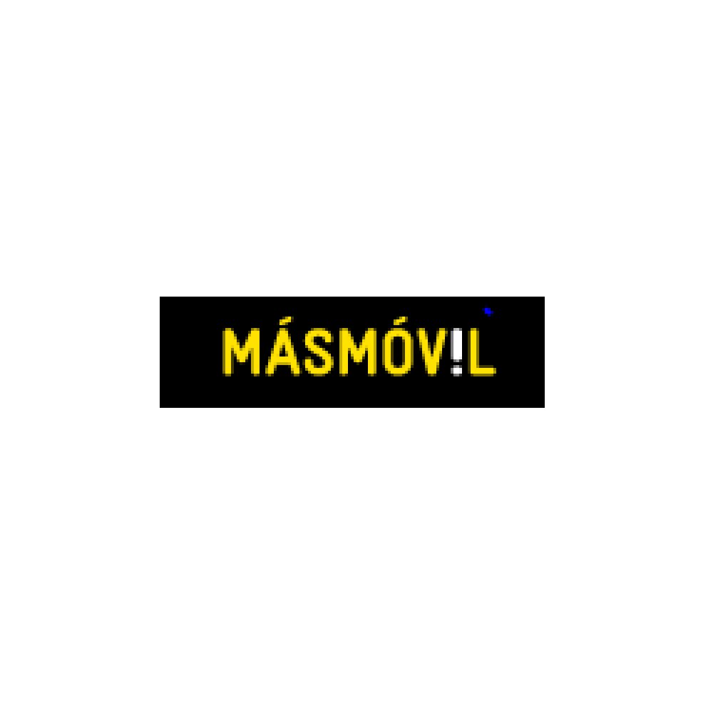 mas-movil-coupon-codes