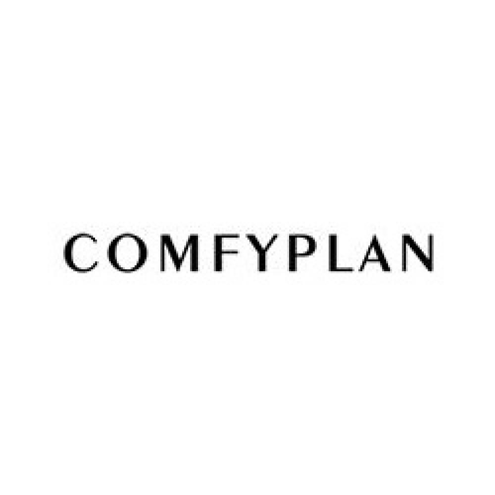 Comfyplan