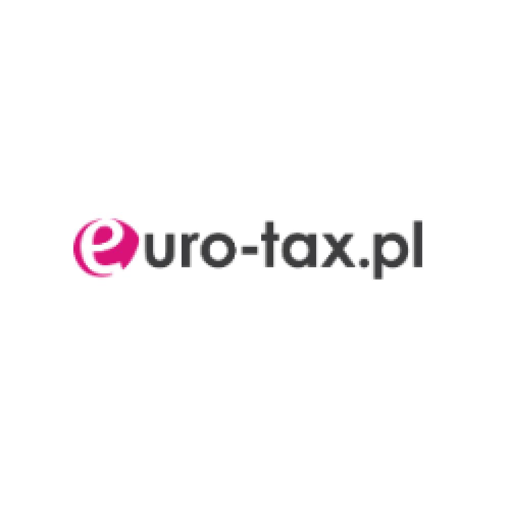 euro-tax.pl--coupon-codes