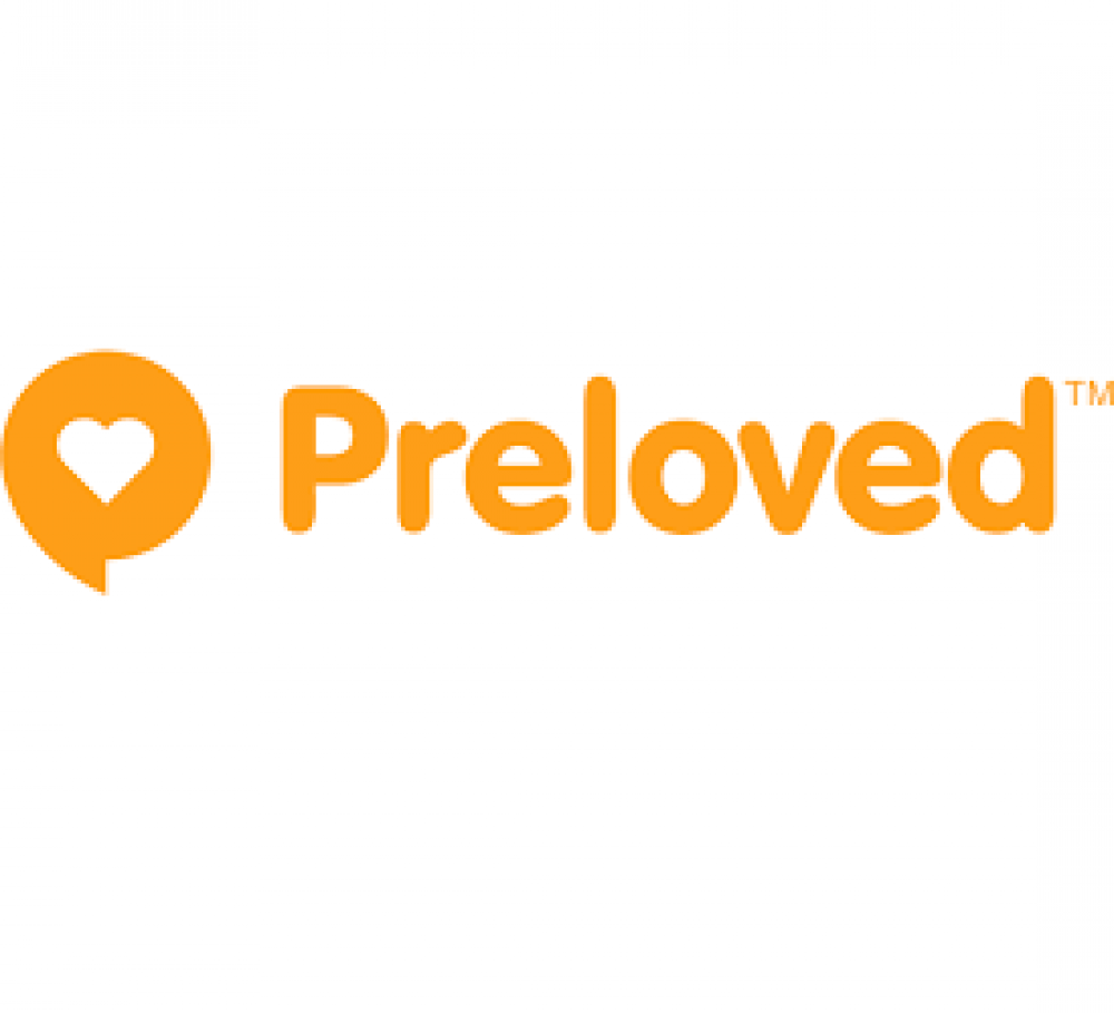 preloved-coupon-codes