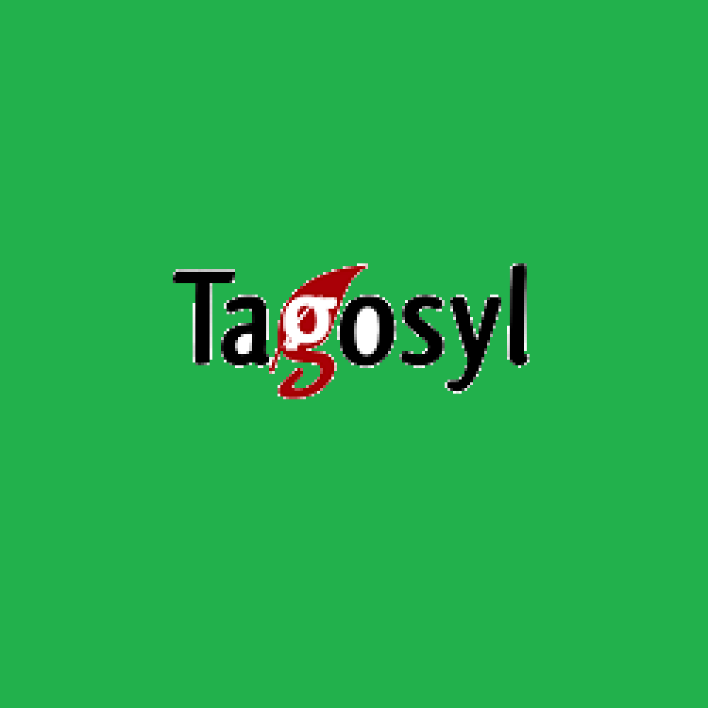 Tagosyl