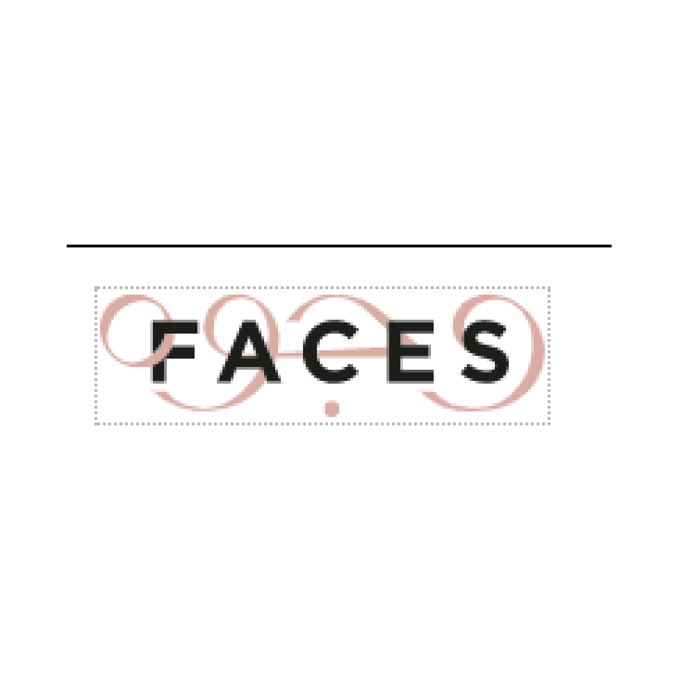 faces---uae-coupon-codes