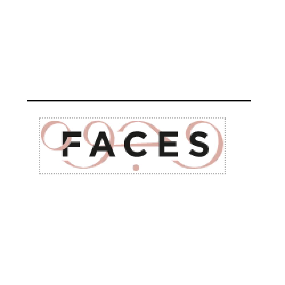 Faces - UAE