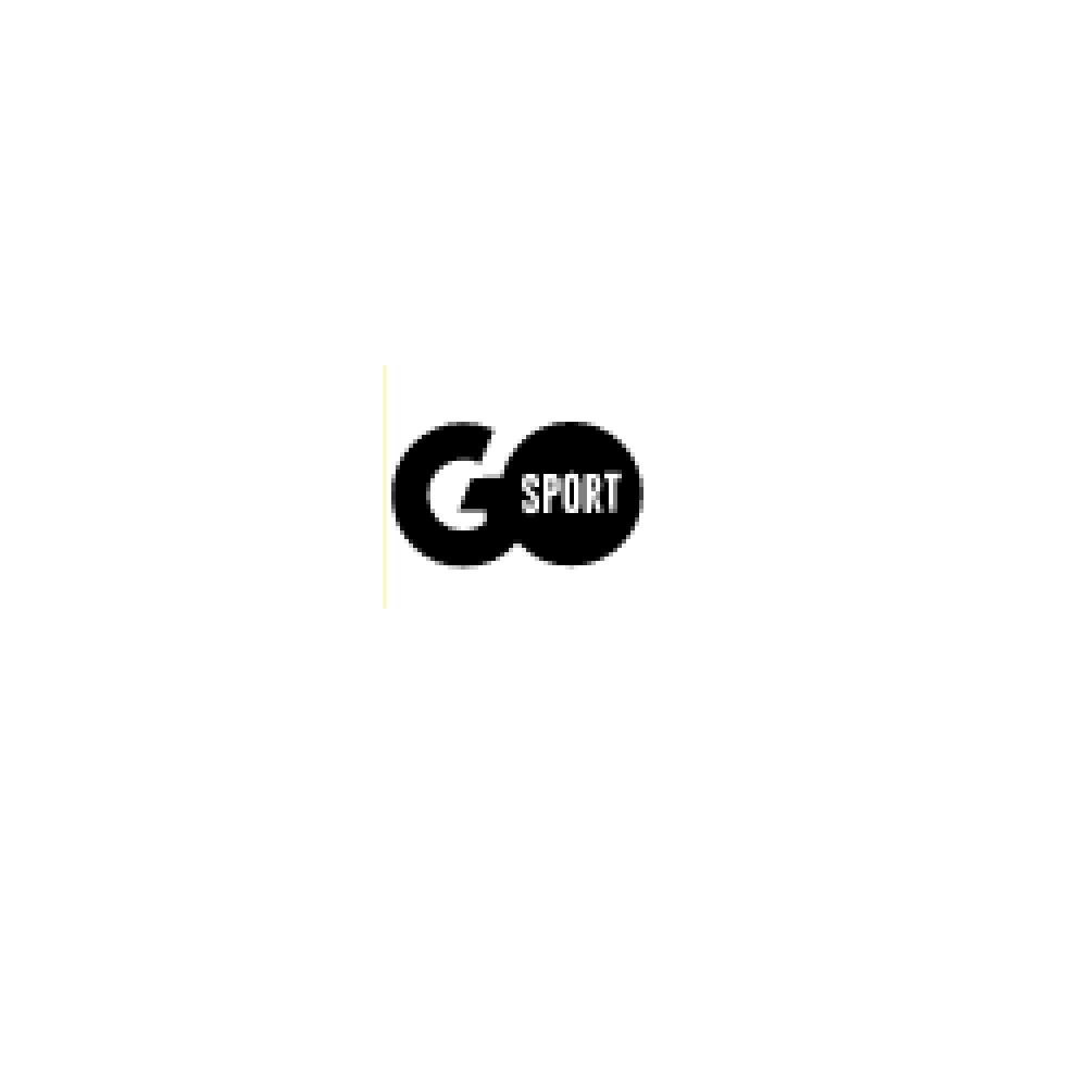 GO- Sport
