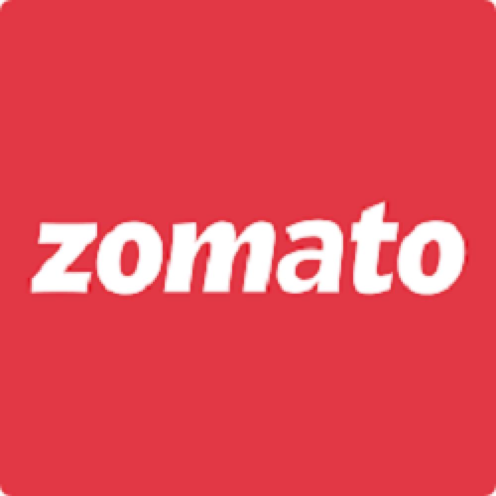 zomato-coupon-codes