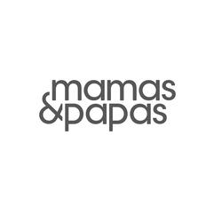 mamas-&-papas-coupon-codes