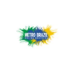 metro-brazil-coupon-codes