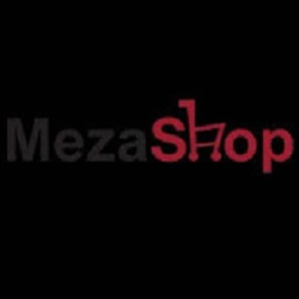 Mezashop.com