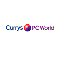 currys-pc-world-coupon-codes
