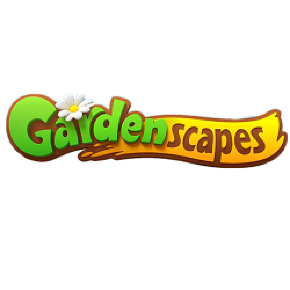 gardenscapes--coupon-codes
