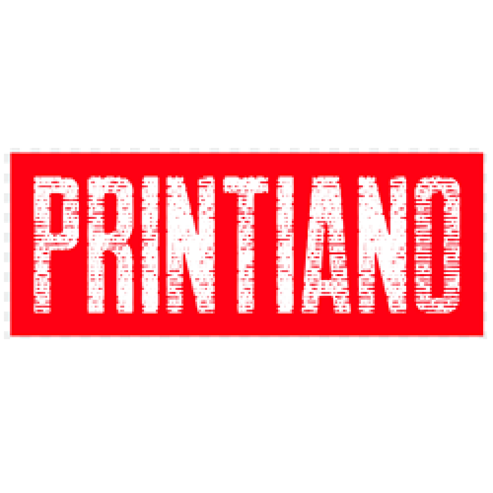 printiano-coupon-codes