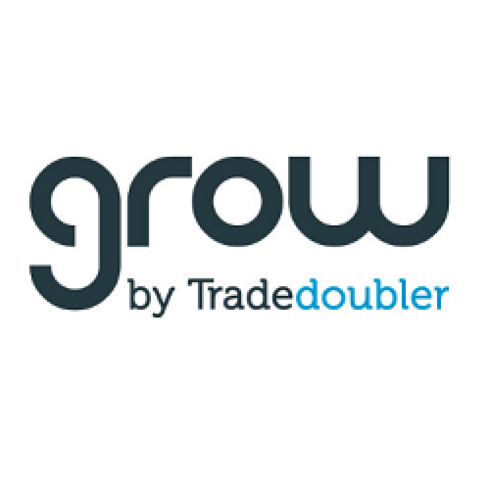 grow-by-tradedoubler-coupon-codes