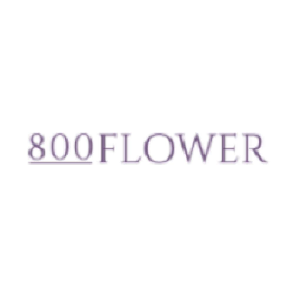 800 Flower