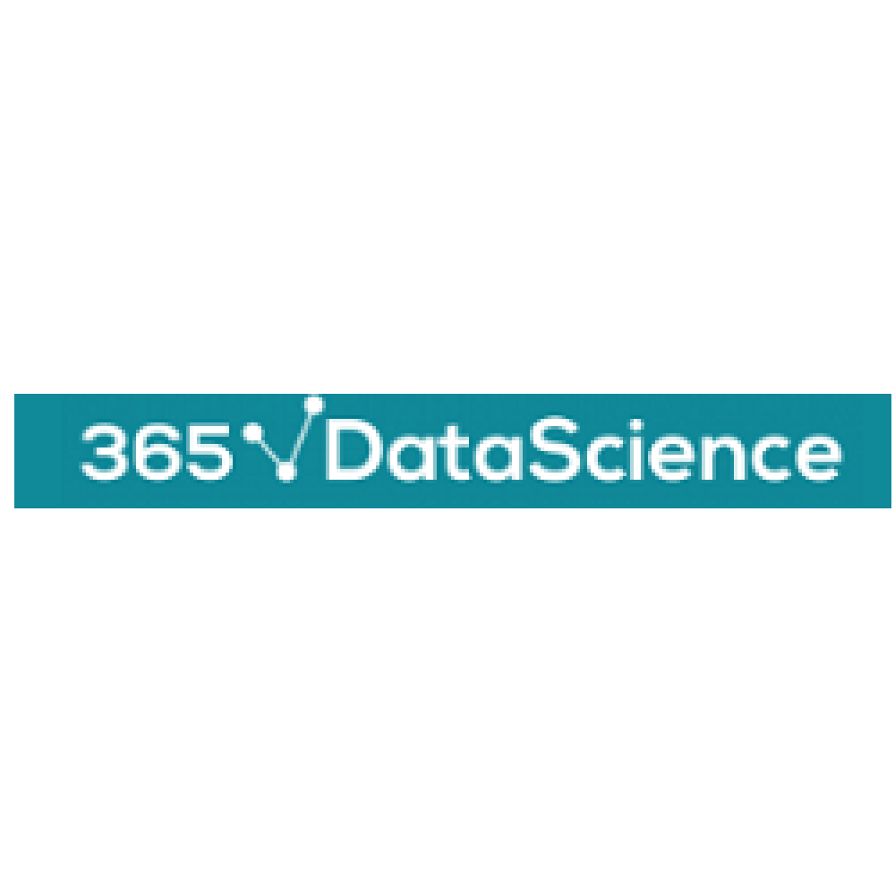 365-data-science-coupon-codes