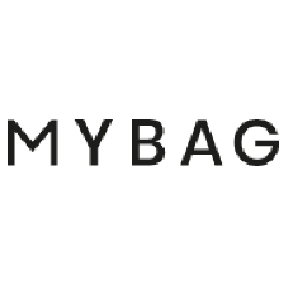 MY Bag US & Canada