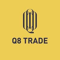 q8-trade -coupon-codes