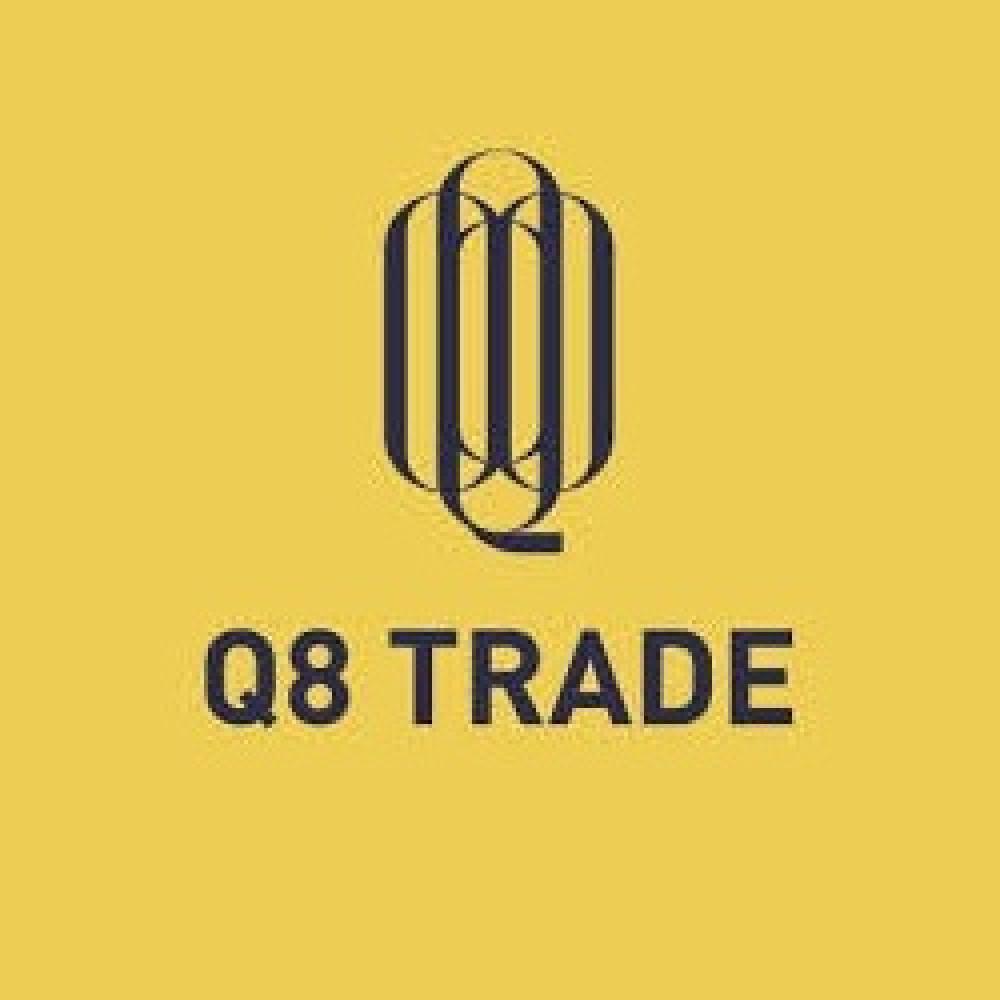 q8-trade-coupon-codes