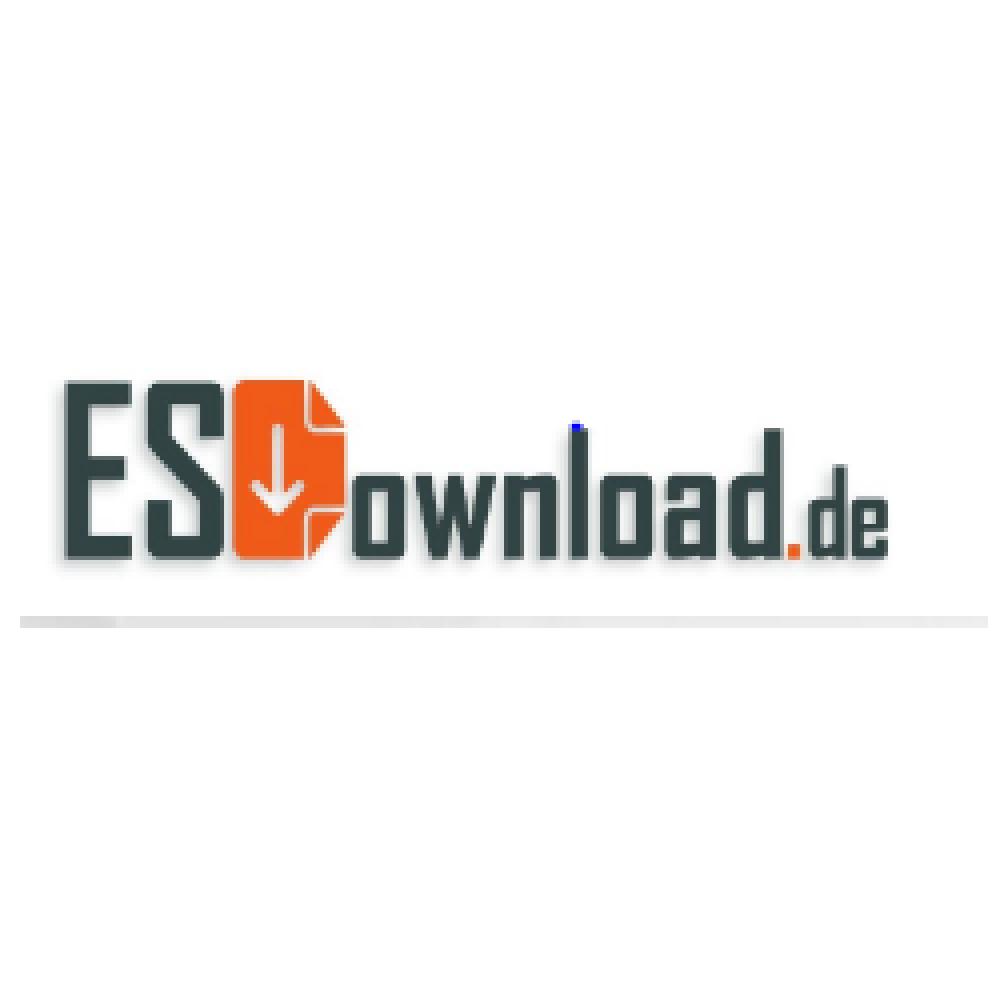 ESDownload