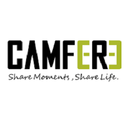 camfere-coupon-codes