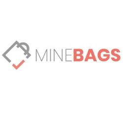 Mine Bags