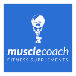 musclecoachsupplements-coupon-codes